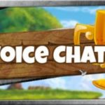 How To Set Up Voice Chat