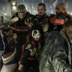 "Le Suicide Squad de James Gunn est une ""réinvention"" selon David Yesterday"
