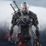 The Witcher 3 obtient autant de joueurs que Red Dead Redemption 2 sur Steam