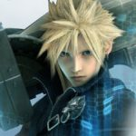 Final Fantasy 7 Remake a été retardé