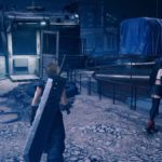 Final Fantasy VII Remake: la démo confirme la version PC