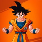 Analyse de Dragon Ball Z: Kakarot pour PS4, Xbox One et PC