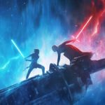Un scénariste de Star Wars: L'ascension de Skywalker explique le début du film